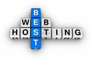 web-hosting-2